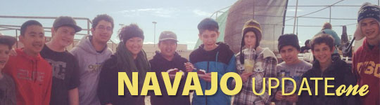 Navajo Post Header1