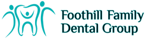 Foothill_Family_Dental_Group_Logo_PNG_Medium-300x81