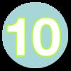 tip10