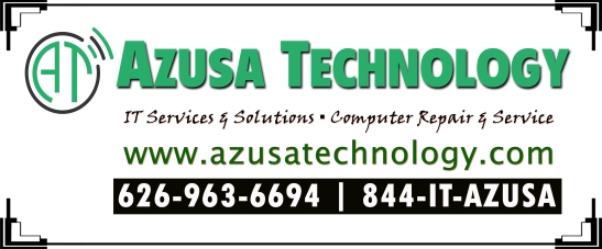 azusa-car-banner